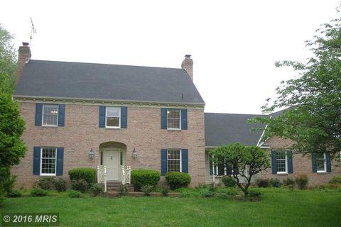 21087 real estate kingsville md 21087 homes for sale