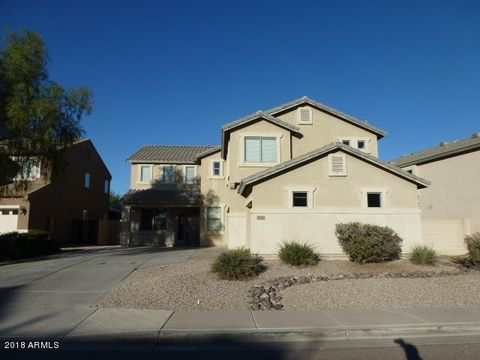 San Tan Valley Az Foreclosures Foreclosed Homes For Sale