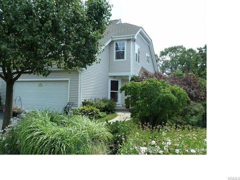 107 Winding Ridge Rd, White Plains, NY 10603