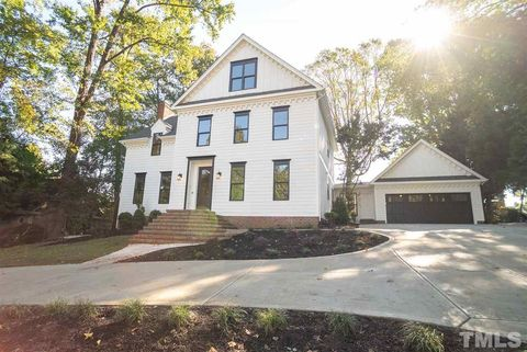 Raleigh, NC Real Estate - Raleigh Homes for Sale - realtor.com® on