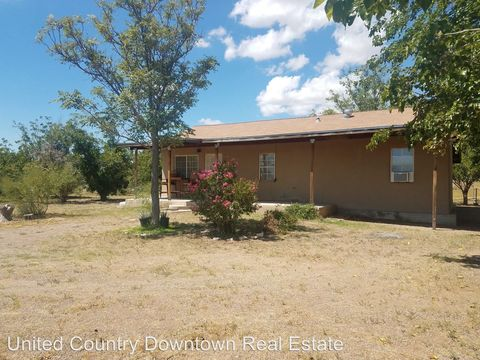 Photo of 3400 North Ln Nw, Deming, NM 88030