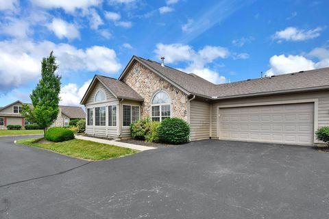 Photo of 172 Jamie Lynn Cir, Pickerington, OH 43147