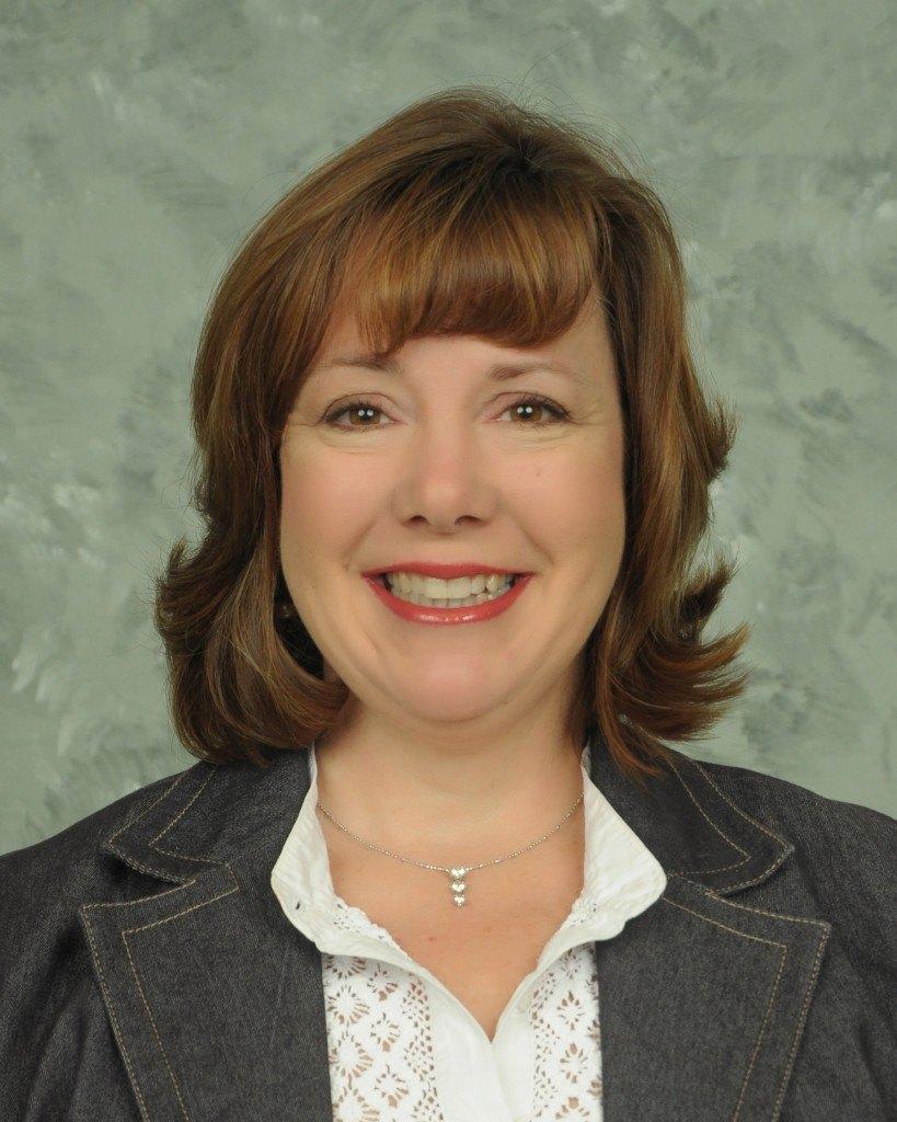 Kathy Brust - Panama City, FL Real Estate Agent