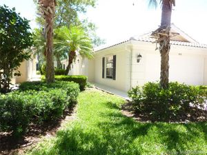 Attirant 169 Euphrates Cir, Palm Beach Gardens, FL, 33410
