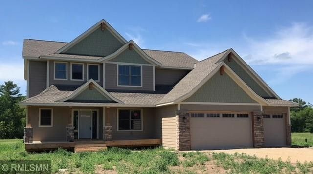 1966 57th St, Somerset, WI 54025