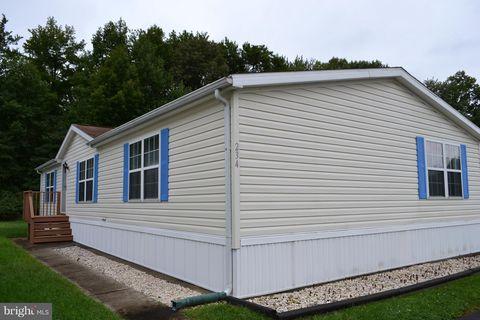Elkton Md Mobile Manufactured Homes For Sale Realtorcom