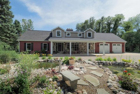 Kalamazoo Mi New Homes For Sale Realtorcom