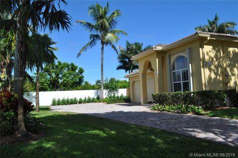 Photo of 16021 Sw 90th Ct, Palmetto Bay, FL 33157