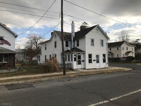 133 Stevens Ave, Jamesburg, NJ 08831