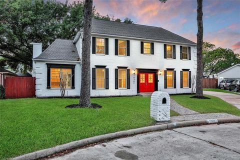 torrey pines houston tx real estate homes for sale realtor com rh realtor com