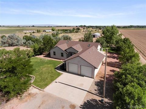 Photo of 41305 Olson Rd, Avondale, CO 81022