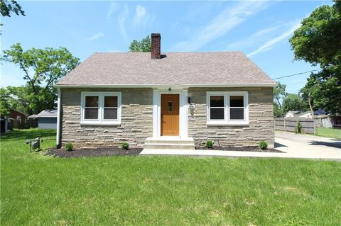 Photo of 5140 S State Ave, Indianapolis, IN 46227