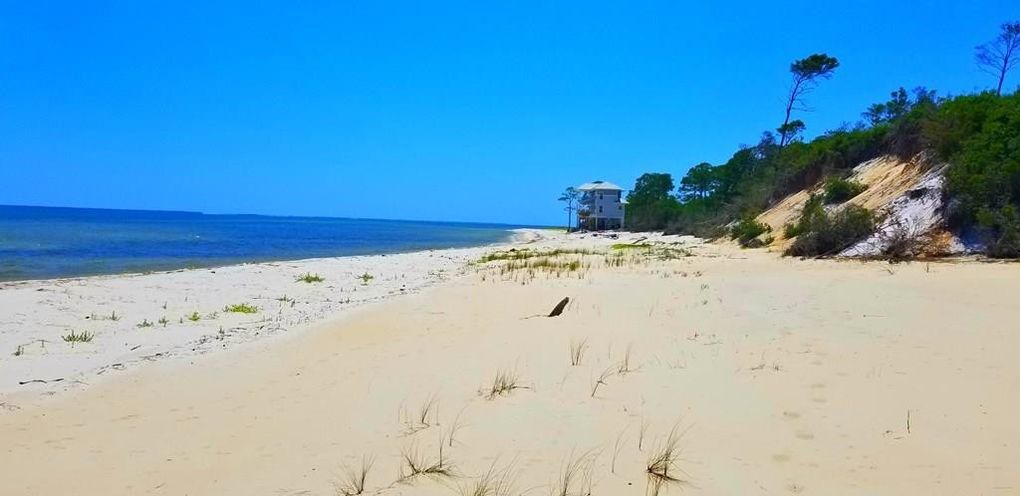 2774 Hidden Beaches Rd Carrabelle Fl