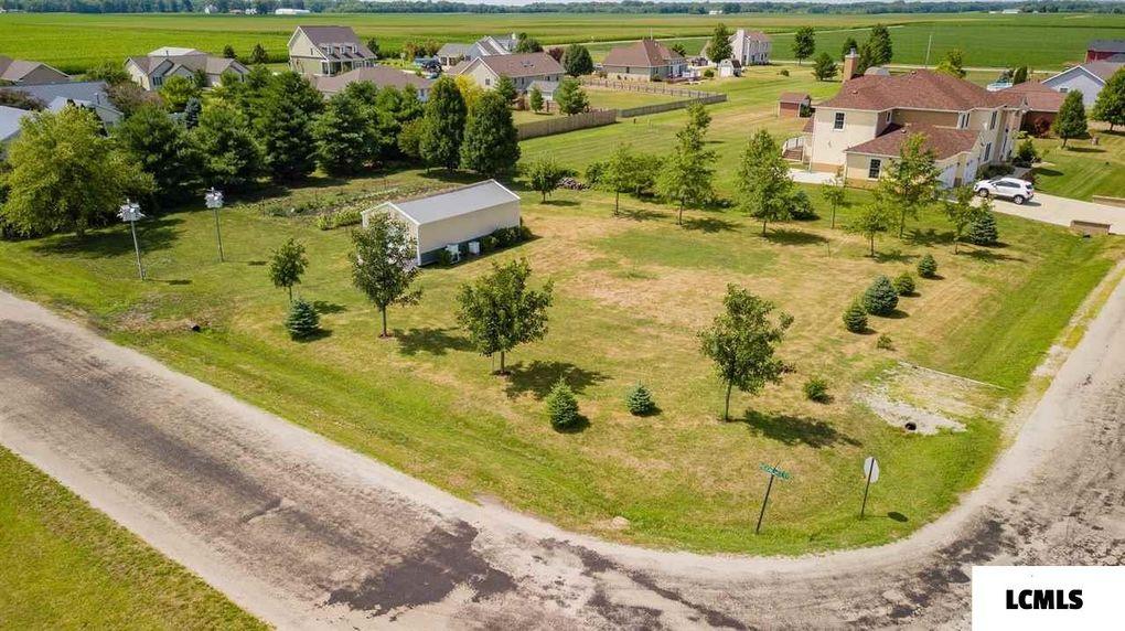 Castle Pines Pl Lincoln, IL 62656