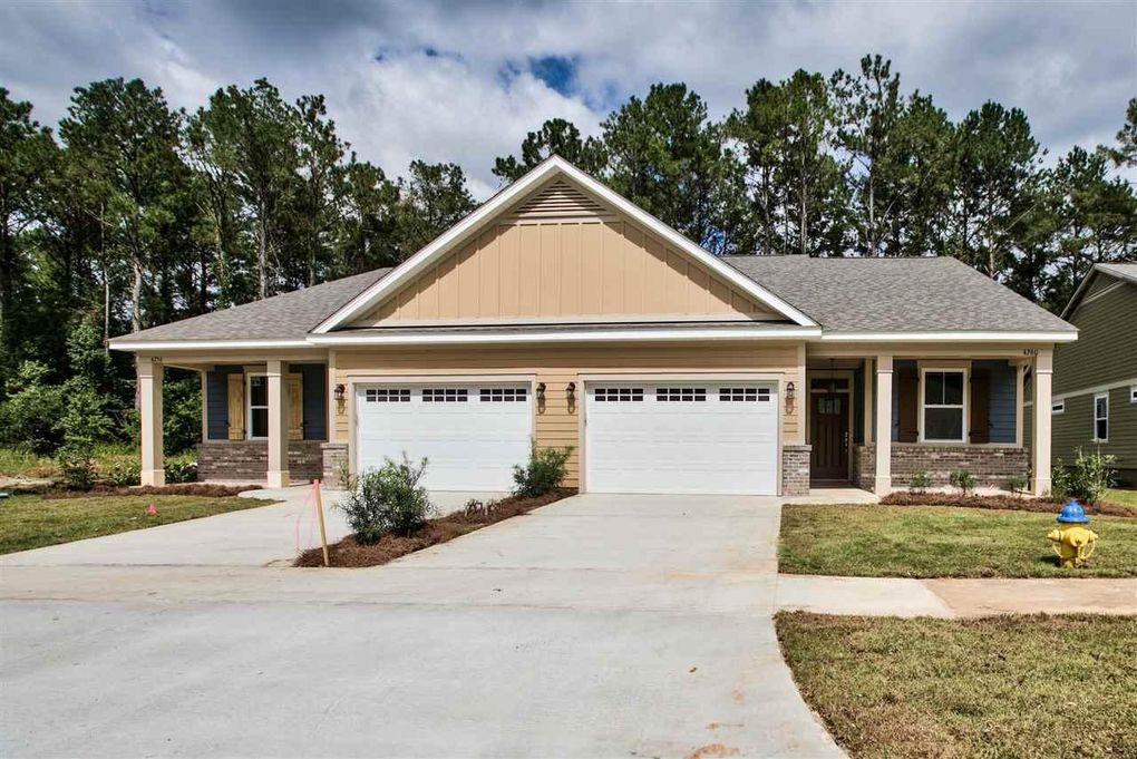 4280 old plantation loop tallahassee fl 32311 for Classic house loop
