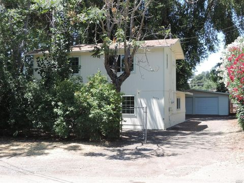 6494 17th Ave, Lucerne, CA 95458