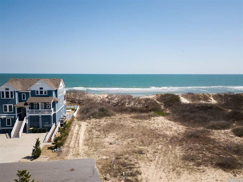 605 Tide Arch Corolla Nc 27927 Land For Sale And Real Estate