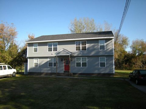 Photo of 521 Bay Road Hwy, Colchester, VT 05446