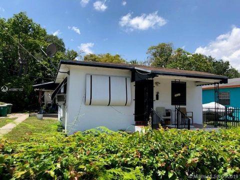 33127 real estate homes for sale realtor com rh realtor com