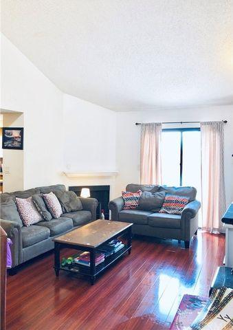 El Monte Ca Real Estate El Monte Homes For Sale Realtorcom