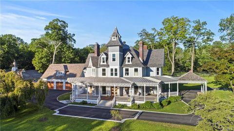 Photo of 340 Guard Hill Rd, Bedford, NY 10506