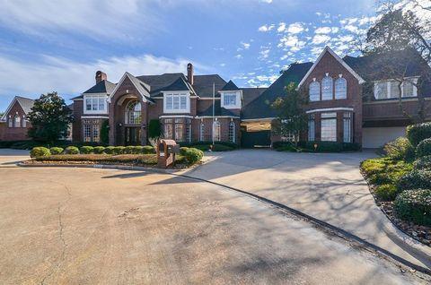 memorial northwest spring tx real estate homes for sale rh realtor com