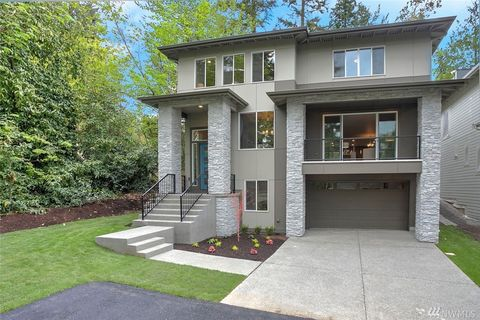 Page 60 | Seattle, WA Real Estate - Seattle Homes for Sale