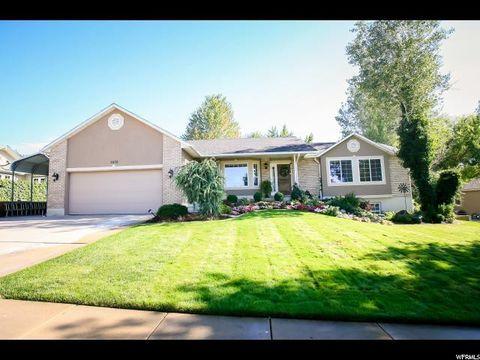Sensational 84040 Real Estate Homes For Sale Realtor Com Download Free Architecture Designs Grimeyleaguecom