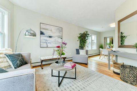 Cambridge Ma Real Estate Cambridge Homes For Sale Realtorcom
