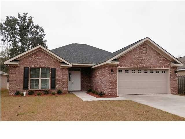 8673 Three Dean Way Mobile Al 36695 Realtor Com