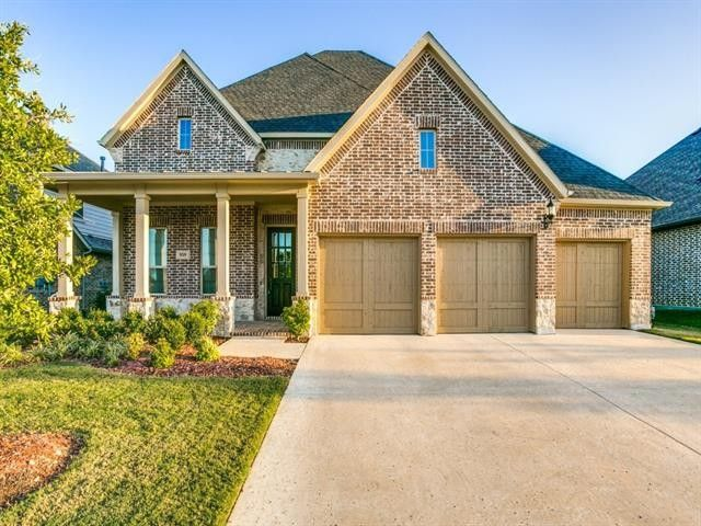 959 champions way roanoke tx 76262 home for sale