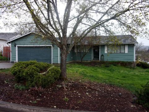 Roseburg, OR Foreclosures & Foreclosed Homes for Sale