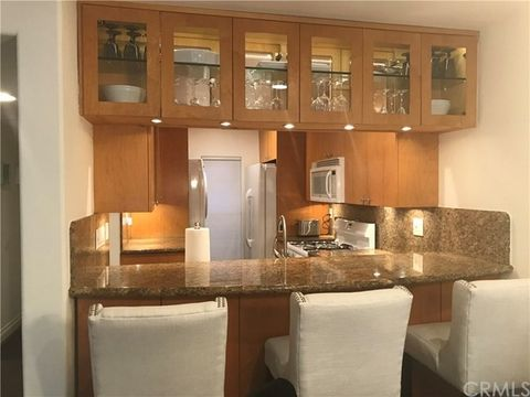Photo of 346 Orange Blossom Unit 152, Irvine, CA 92618