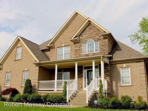 Photo of 326 Heritage Hill Pkwy, Shepherdsville, KY 40165