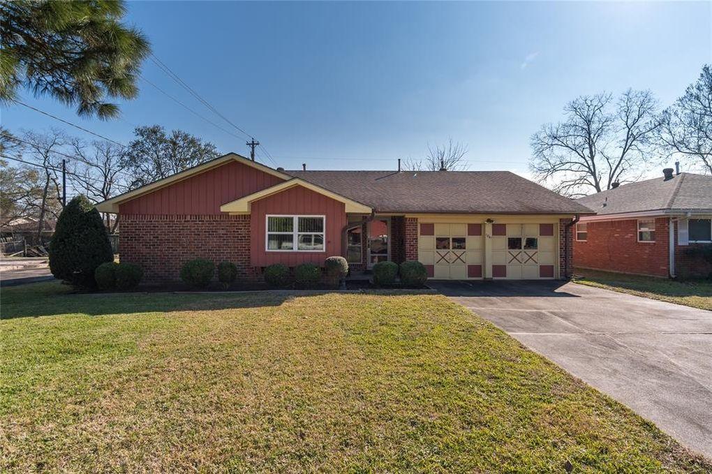 1841 Bimini Way, Seabrook, TX 77586