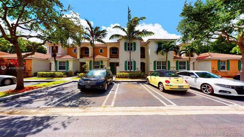 Photo of 4258 Ne 9th St, Homestead, FL 33033