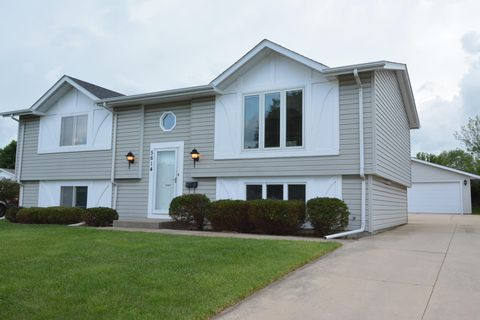 Prairie Village Condominiums, Kenosha, WI Real Estate & Homes for