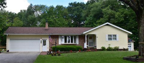 Photo of 181 Baumgardner Rd, Salix, PA 15952