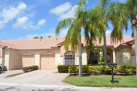 Photo of 21111 Via Solano, Boca Raton, FL 33433