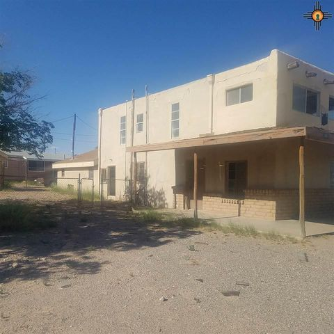 Photo of 2601 S Broadway St, Truth or Consequences, NM 87901