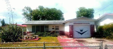 Photo of 308 Nw 10 S, Hallandale, FL 33009