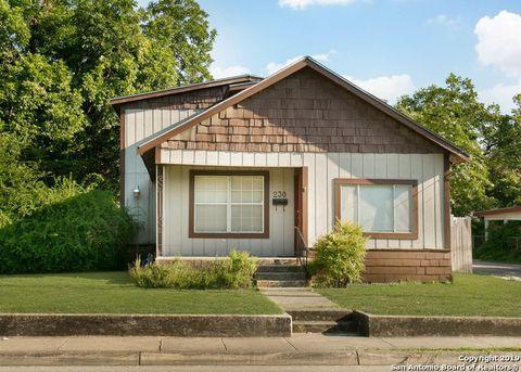 Three Car Garage Homes For Sale In San Antonio Tx Realtor Com