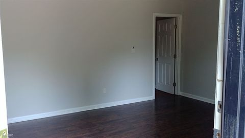 Photo of 1123 Gurley St Unit A, Durham, NC 27701