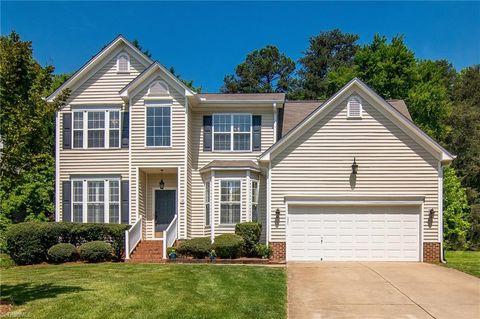 The Reserve Greensboro >> The Reserve Greensboro Nc Recently Sold Homes Realtor Com