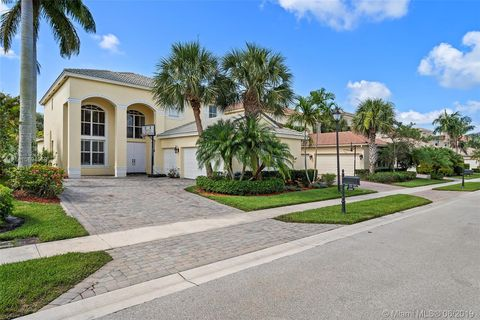 Photo of 104 Casa Grande Ct, Palm Beach Gardens, FL 33418