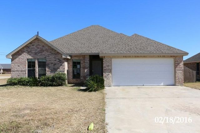 5555 westchase loop lumberton tx 77657 home for sale and real estate listing