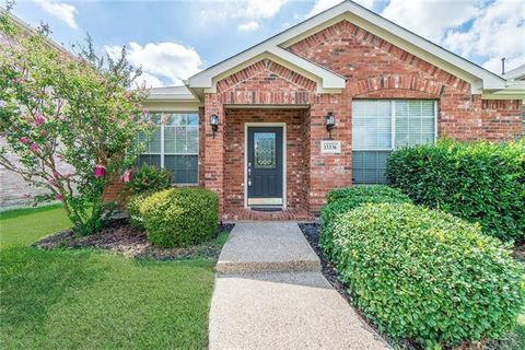 Photo of 13336 Roadster Dr, Frisco, TX 75033