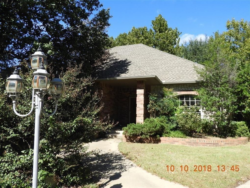 2205 Amber Rd, Oklahoma City, OK 73170 on heavy equipment by owner, used mobile home sale owner, mobile homes for rent, mobile home parks sale owner, apartments for rent by owner,
