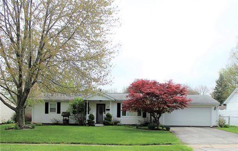 44001 real estate homes for sale realtor com rh realtor com
