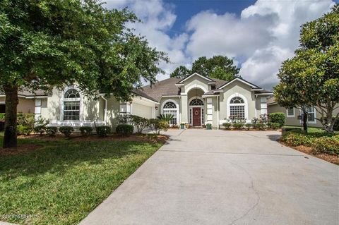 32034 real estate homes for sale realtor com rh realtor com